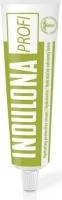 Krém na ruce Indulona Profi Oliva - zelená, hydratační, 100 ml