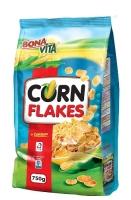 Corn Flakes Bonavita - 750 g