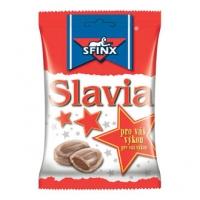 Bonbóny Slavia - 90 g