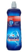 Leštidlo do myčky Finish - regular, 800 ml