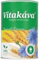 Instantní cereální nápoj Vitakáva - 200 g