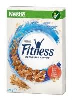 Cereálie Nestlé Fitness - 375 g