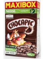 Cereálie Nestlé Chocapic - 645 g