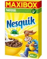 Cereálie Nestlé Nesquik - 625 g