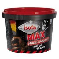 Mycí gel na ruce Isofa Max - 450 g