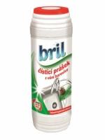 Čistící prášek Bril - borovice, 450 g