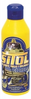 Cídidlo na kovy, sklo i zrcadla Sitol - 300 g