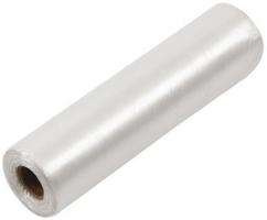 Mikrotenový sáček - v roli, 20x30 cm, 7,5 my, 500 ks