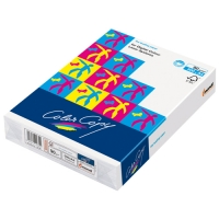 Xerografický papír A3 Color Copy - 250 g, 125 listů