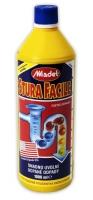 Čistící prostředek na odpad Stura Facile - 1 l