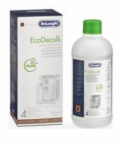 Odvápňovač Delonghi Eco Decalk- 500 ml