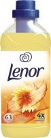 Aviváž Lenor - summer breeze, žlutý, 1,9 l