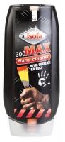 Tekutá mycí suspenze na ruce Isofa 300Max - abrazivní, 500 g