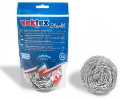 Nerezová drátěnka Vektex Starlit - 40 g