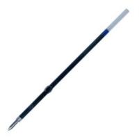 Náplň do kuličkového pera Easy Ink - 0,5 mm, plastová, modrá