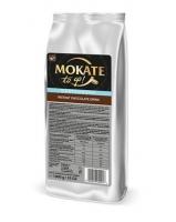 Instantní čokoláda Mokate to go! - hustá, 1 kg