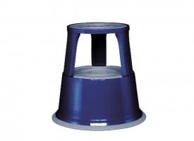 Posuvné stupátko WEDO - kovové, modré