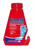 Čistící prostředek do myčky Somat - 250 ml