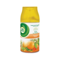 Náplň do osvěžovače vzduchu Airwick Freshmatic - citrus, 250ml