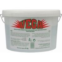 Profesionální čistící pasta na ruce Vega - 6 kg