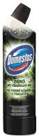 Čistící a dezinfekční prostředek na vodní kámen WC Domestos Zero - lime, 750 ml