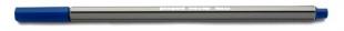 Liner Penword - 0,4 mm, modrý