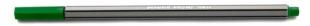Liner Penword - 0,4 mm, zelený