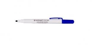 Popisovač na bílé tabule Centropen WB Marker 2709 - 1,8 mm, modrý