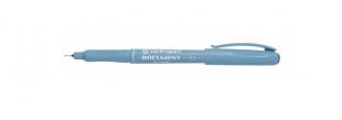 Dokumentní liner Centropen Document 2631 - 0,1 mm, modrý
