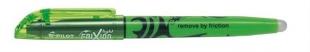 Přepisovatelný zvýrazňovač Pilot FriXion Light - 3,6 mm, zelený