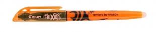 Přepisovatelný zvýrazňovač Pilot FriXion Light - 3,6 mm, oranžový