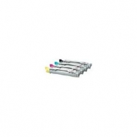 Epson originální toner C13S050146, cyan, 8000str., Epson AcuLaser C4100, 4100PS, 4100T