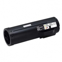 Epson originální toner C13S050699, black, 23700str., return, high capacity, Epson Aculaser M400DN