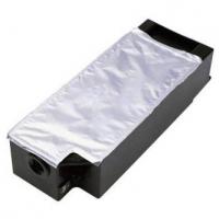 Epson originální odpadní nádobka C13T619000, Business Inkjet B300, B500DN, 35000str.
