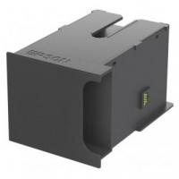 Epson originální maintenance box C13T671000, WorkForce Pro WP4000, 4500 series, 50000str.