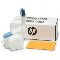 HP originální odpadní nádobka CE265A, CLJ CM4540, CP4025, CP4525, MFP M680, M651, 36000str.