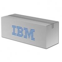 IBM originální toner 78P6874, yellow, 14000str., IBM IPC 1567