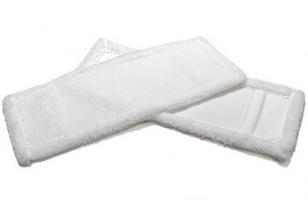 Kapsový mop Sprint Soft 50 cm - mikrovlákno