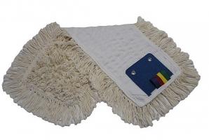Jazykový mop Speedy 50 cm - bavlna