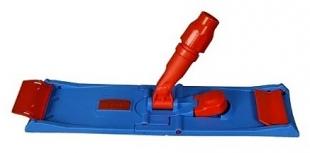 Držák mopu Speedy 40 cm - jazykový, 2 otvory