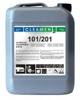 Neutralizátor pachů Cleamen 101/201 - 5 l