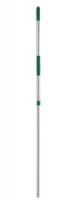 Teleskopická hliníková tyč k mopu 97-184 cm - násada