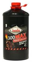Tekutá mycí suspenze na ruce Isofa 300Max - abrazivní, 3,5 kg