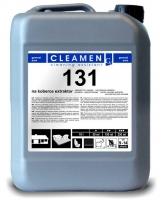 Čistící prostředek na koberce Cleamen 131 - 5 l