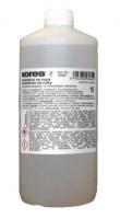 Dezinfekce na ruce Kores - 1 l