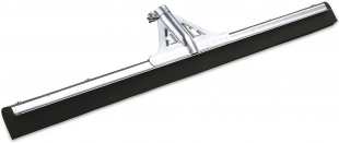 Stěrka na podlahu 55 cm - kovová