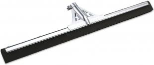 Stěrka na podlahu 75 cm - kovová