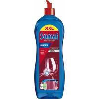 Leštidlo do myčky Somat Rinser - 750 ml