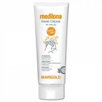 Krém na ruce Medilona - marigold, měsíček, 100 ml - DOPRODEJ
