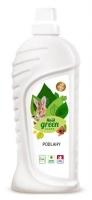Čistící prostředek na podlahy Real Green Clean ECO - 1 kg